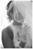 Wedding photography V by Soczi