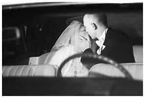 Wedding photography VI by Soczi