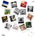 Fanpage welcome tab by Soczi
