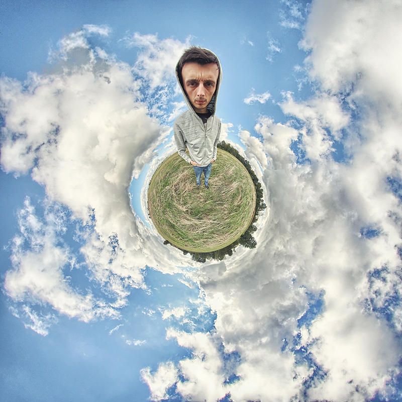 Soczi's Profile Picture