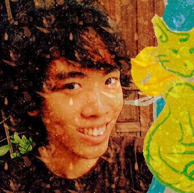 dmazcobonx's Profile Picture