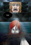 0206 by Asternight-comic