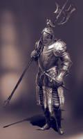 Knight_concept by obriy86