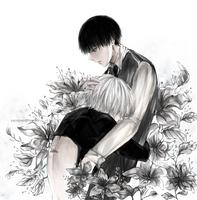 [TG]Embrace by ooorangejuice