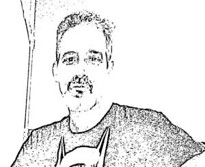 Tulio-Vilela's Profile Picture