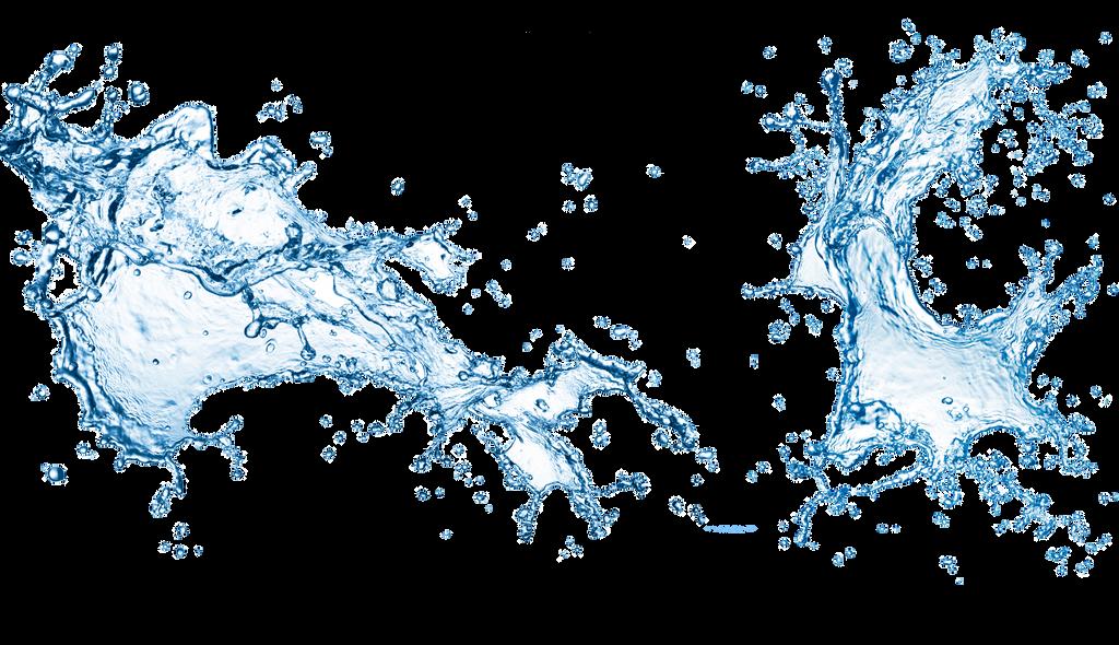 Amazing Blue Water Splash Highest Resolution /MOHA by ... - photo#39