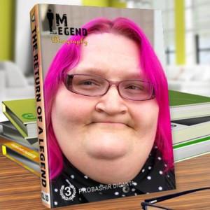 AlicePA1979's Profile Picture