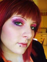 Juku Box by itashleys-makeup