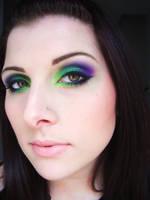 zomboid by itashleys-makeup