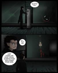 tle ep 15 pg 105 by tiffawolf