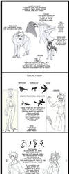 Guardian Fact Sheet by tiffawolf