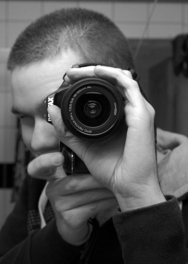 lekkiM's Profile Picture
