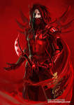 Devil by heise