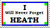 Heath Ledger Stamp by CometSpazzes14