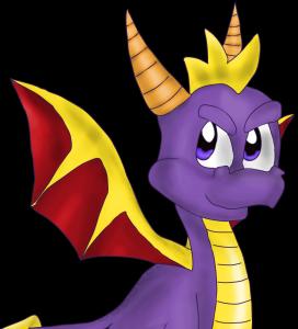 RadSpyro's Profile Picture