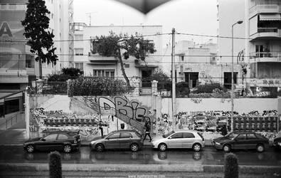 umbrella tip by mrtso
