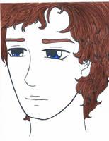 BBC!Sherlock Holmes by AgeOfDarkness413