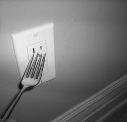 Suicidal Shocks by corner-sitter