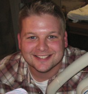 Schoonz's Profile Picture