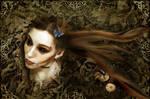 Dead of Summer by Eledhwen-Arts