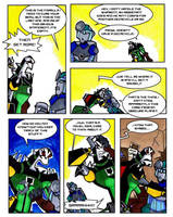 Discovery 4: pg 8 by neoyi