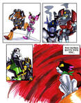 Discovery 11: pg 20 by neoyi