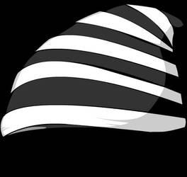 That HAT... by reverseg