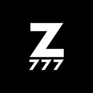 Zirkon777's Profile Picture