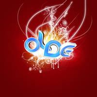 oLde Art by olde-design