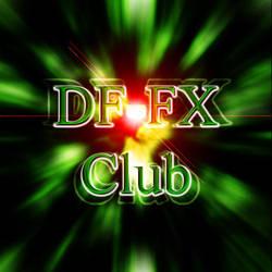 ID by DigitalFantasyFxClub
