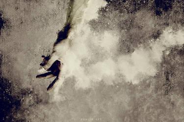 10008 by KHALID-ART
