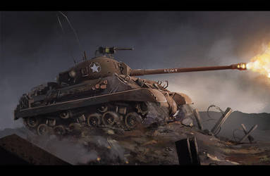 Fury! by Dragonnick741