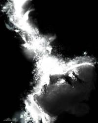 light by hakubaikou