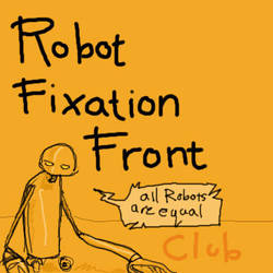 club ID 1 by robot-fixation-front
