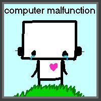 si, me gusta mi cuarto by numb by robot-fixation-front