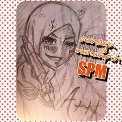 INSTA: SPM! by shootingstarsgrazing