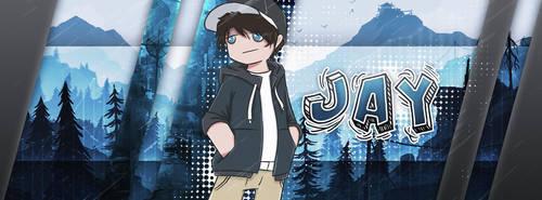 1 by JayTwist24HD