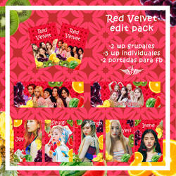 Red Velvet Wallpaper By Angelplastico On Deviantart