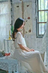 ASilverVow's Profile Picture