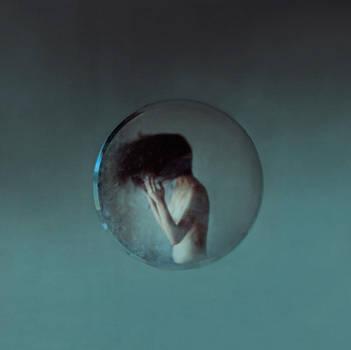Ingravity by Rebeca-Cygnus