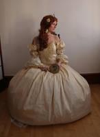 Fairytale Princess 10 by mizzd-stock