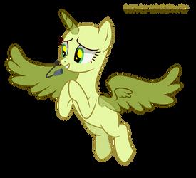 Mlp pony Base 20 | Female pony by ashakalovsky