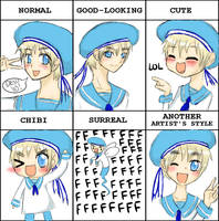 Sealand Style MEME 2.0 :D by TOXiC-ToOtHpAsTe