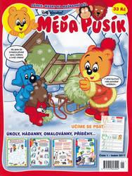Ber_meda_Pusik_Frasko by Frasko