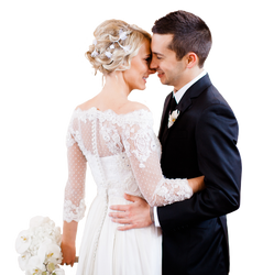 Tyler and Jenna Png by DLR-Designs
