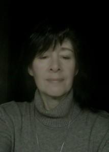MarianthiZ's Profile Picture