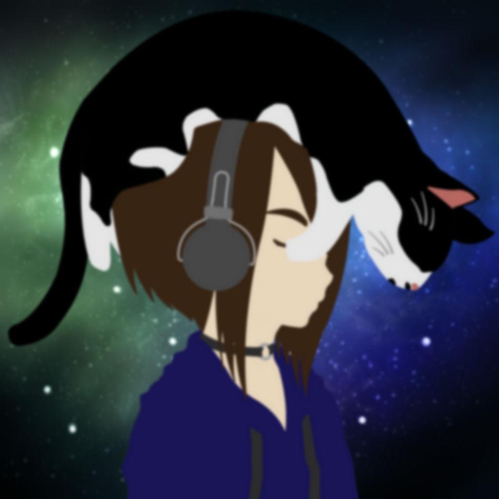leopup13's Profile Picture