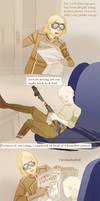 Bad press by Ahcri-Slate