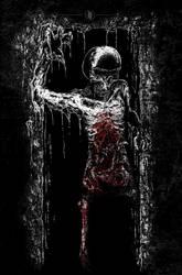 Revenant by DaedalvsDesign
