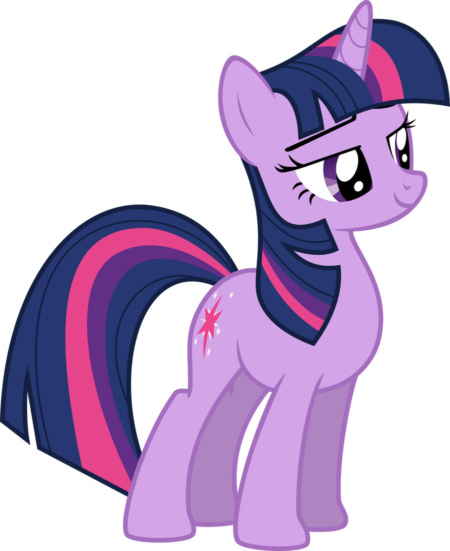 Vector 14} Don't underestimate my magic by pixiepea